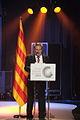 2014 Premis Nacionals Cultura 3154 resize.jpg