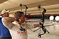2014 Warrior Games Training Camp 140920-M-DE387-072.jpg