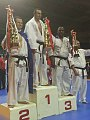 2014 kyokushin.jpg