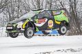 2014 rally sweden by 2eight dsc8218.jpg