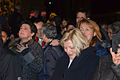 2015-01-12 Bunt statt Braun, Freude, Miteinander (1200).jpg