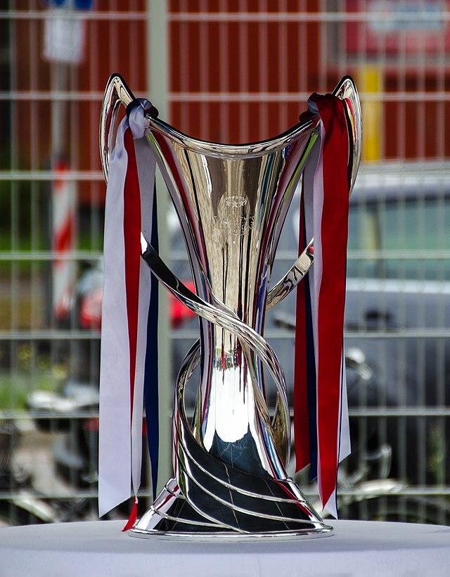 torverhältnis champions league