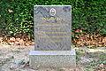 2015-09-16 GuentherZ Wien11 Zentralfriedhof Russischer Heldenfriedhof (096).JPG