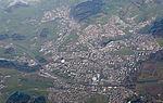 2015-12-14 10-42-35 5088.3 Switzerland Kanton St. Gallen Kirchberg SG Kirchberg SG.jpg