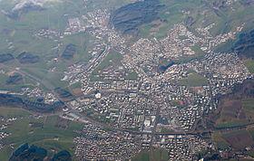 2015-12-14 10-42-35 5088.3 Switzerland Kanton St. Gallen Kirchberg SG Kirchberg SG