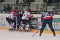 20150207 1909 Ice Hockey AUT SVK 0105.jpg