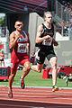 20150725 1549 DM Leichtathletik Männer 400m 9414.jpg