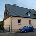 20150915 Castrop-Rauxel- Im Breckenwinkel 21 0067.jpg