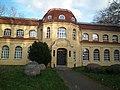 20151111 Altenburg Mauritianum 01.jpg