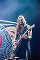 20151121 Oberhausen Nightwish Amorphis 0054.jpg