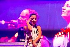 2015333010121 2015-11-28 Sunshine Live - Die 90er Live on Stage - Sven - 1D X - 1169 - DV3P8594 mod.jpg