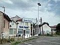 2015 Скопје Р. Македонија, Skopje ( R. of Macedonia ) - panoramio (56).jpg