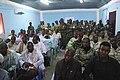 2015 03 23 Ethiopian Medal Award ceremony (16296208993).jpg