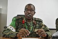 2015 05 04 AMISOM Military Workshop -1 (17366079111).jpg