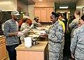 2015 African American Heritage Breakfast 150130-F-HB285-014.jpg