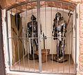 2015 Burg Trifels 04.jpg