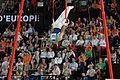 2015 European Artistic Gymnastics Championships - Rings - Artur Tovmasyan 02.jpg