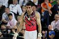 2015 European Artistic Gymnastics Championships - Rings - Davtyan Vahagn 11.jpg