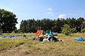 2015 Woodstock 075 śmieci.jpg