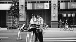 2016年華航空服員罷工事件 (27790758952).jpg