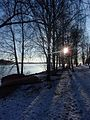 2016-03-32 views of Tampere.jpg