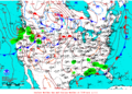 2016-04-14 Surface Weather Map NOAA.png