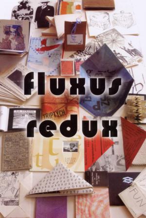Art6 - 2016-07-25 1804 Fluxus redux