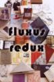 2016-07-25 1804 Fluxus redux.png