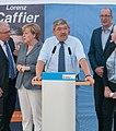 2016-09-03 CDU Wahlkampfabschluss Mecklenburg-Vorpommern-WAT 0780.jpg