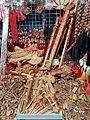 2016-09-10 Beijing Panjiayuan market 02 anagoria.jpg