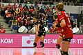 2016 DSC Volleyball 027 Myrthe Schoot.jpg