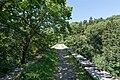 2016 Srebrna Góra, wiadukt srebrnogórski 4.jpg