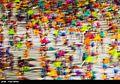 2016 Summer Paralympics opening ceremony 139506180943491508597274.jpg