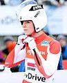 2017-02-05 Ewa Kuls (Teamstaffel) by Sandro Halank.jpg