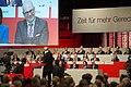 2017-03-19 Torsten Albig SPD Parteitag by Olaf Kosinsky-3.jpg