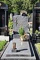 2017-08-147 217 Friedhof Hietzing - Josef Hilarius Nowalski de Lilia.jpg