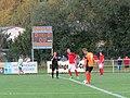 2017-08-18 SC Kirchberg - FCU Frankenfels Schwarzenbach (43).jpg