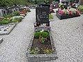 2017-09-10 Friedhof St. Georgen an der Leys (255).jpg