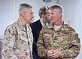 2017 East Africa Security Synchronization Conference 170124-Z-HS473-0041.jpg