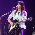 2017 KT Tunstall - by 2eight - DSC4094.jpg