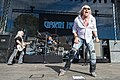 2017 Lieder am See - Uriah Heep - by 2eight - DSC5811.jpg