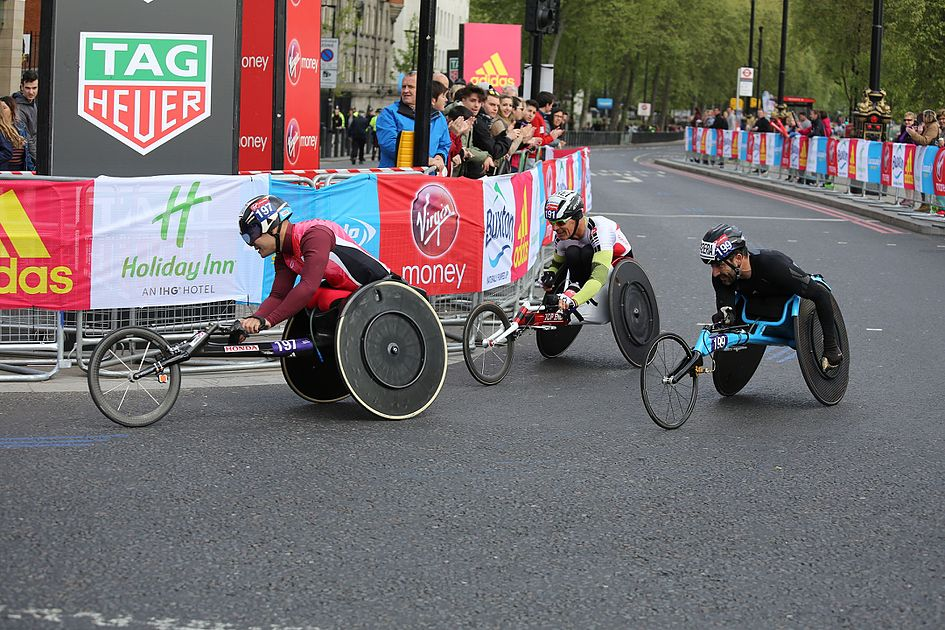 2017 London Marathon - Men's Wheelchair (6).jpg