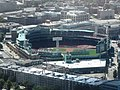 2017 Prudential Skywalk - Fenway Park (W).jpg