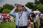 2017 Solar Eclipse Viewing at NASA (37396685681).jpg