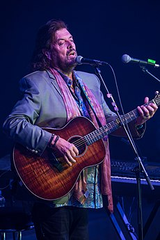 2017 The Alan Parsons Live Project - by 2eight - 8SC6678.jpg