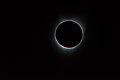 2017 Total Solar Eclipse (AFRC2017-0233-005).jpg