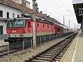 2018-02-22 (412) Bahnhof Krems an der Donau.jpg