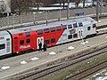 2018-02-22 (432) 86-33 008-2 at Bahnhof Krems an der Donau, Austria.jpg