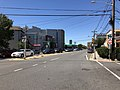 2018-07-07 11 25 26 View south along Hudson County Route 501 (John F Kennedy Boulevard) at 91st Street in North Bergen Township, Hudson County, New Jersey.jpg