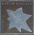 2018-07-18 Sterne der Satire - Walk of Fame des Kabaretts Nr 46 Martin Morlock-1083.jpg